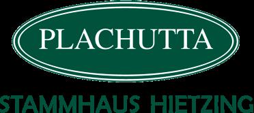 Plachutta Hietzing