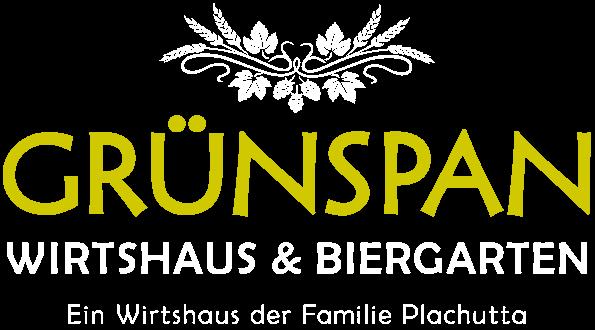 Plachuttas Grünspan